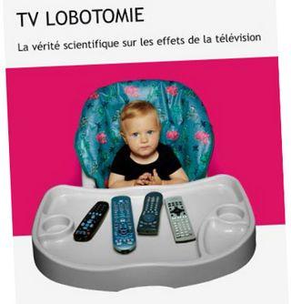 tv-lobotomie-ilmage