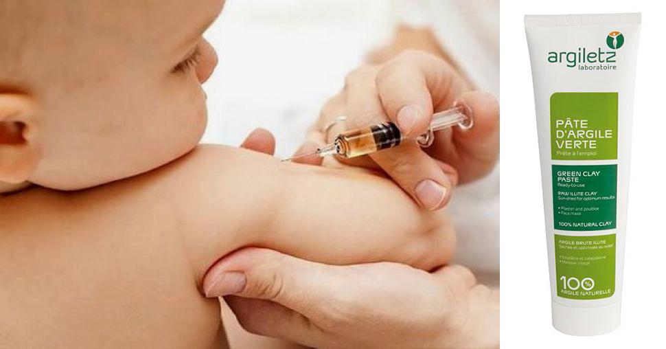 vaccins-detox3