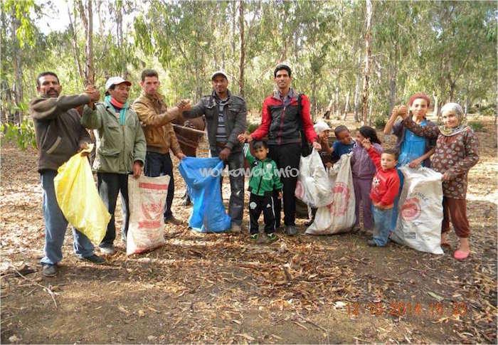 brachoua-permaculture-maroc-developpement-durable-1