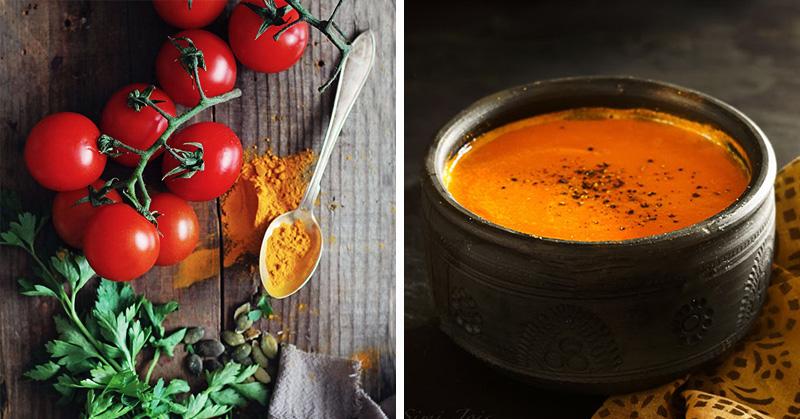soupe-tomate-curcuma-poivre