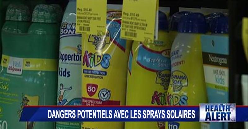 sprays-solaires