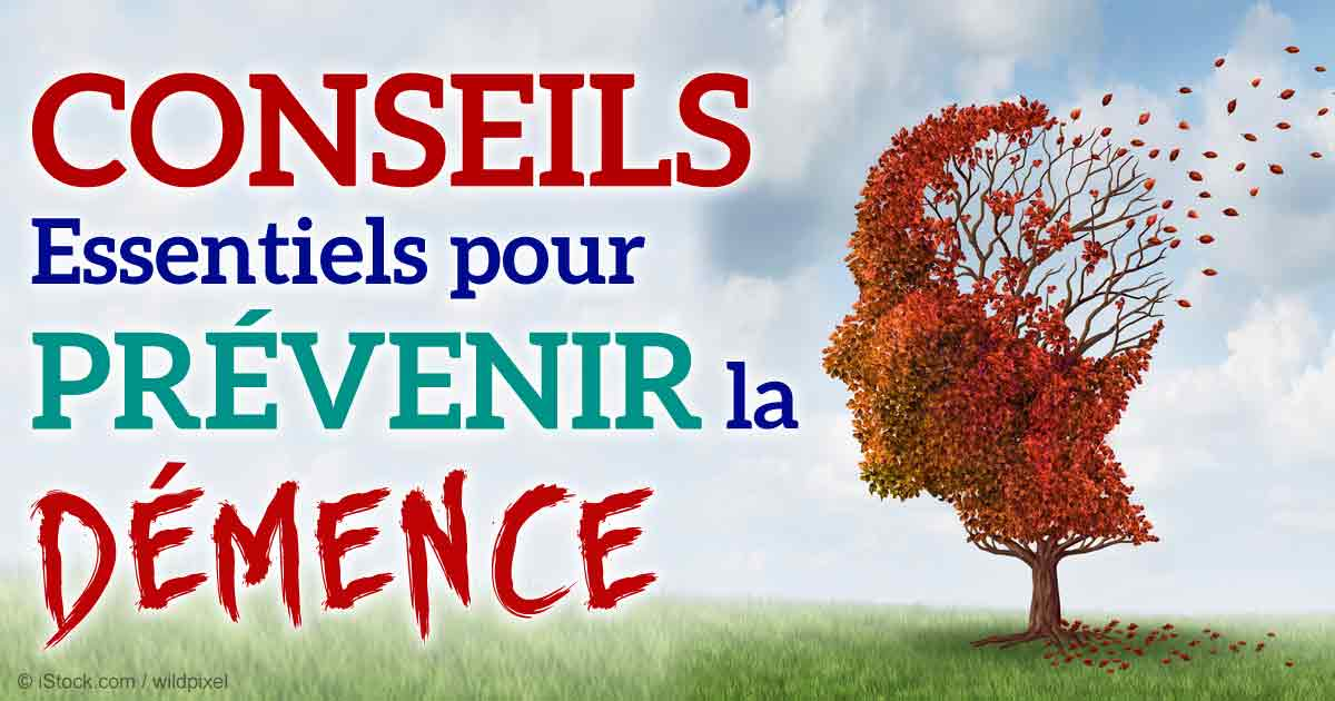 crucial-tips-dementia-french-fb