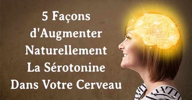 serotoninee