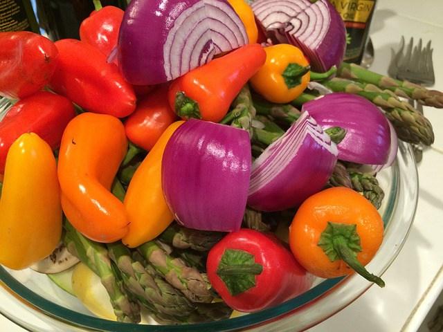 organic-food-in-denmark