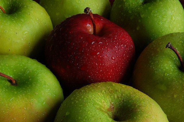 pommes-pesticides