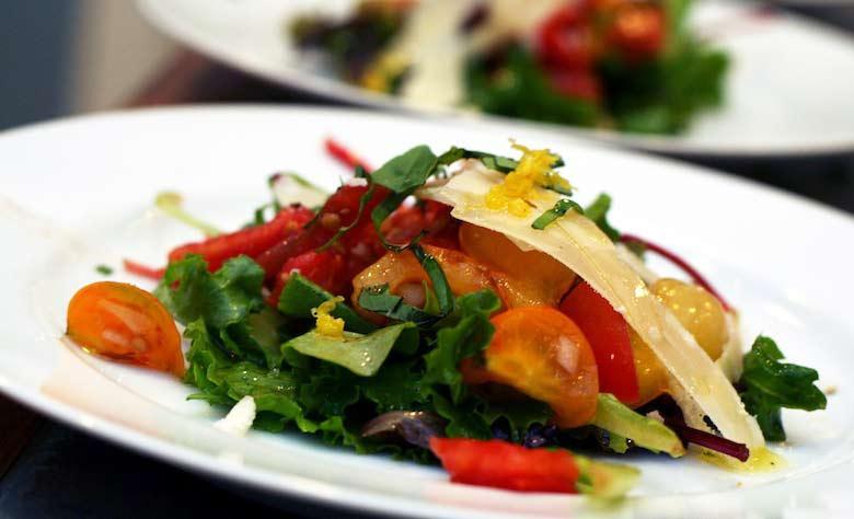 salade_rincee