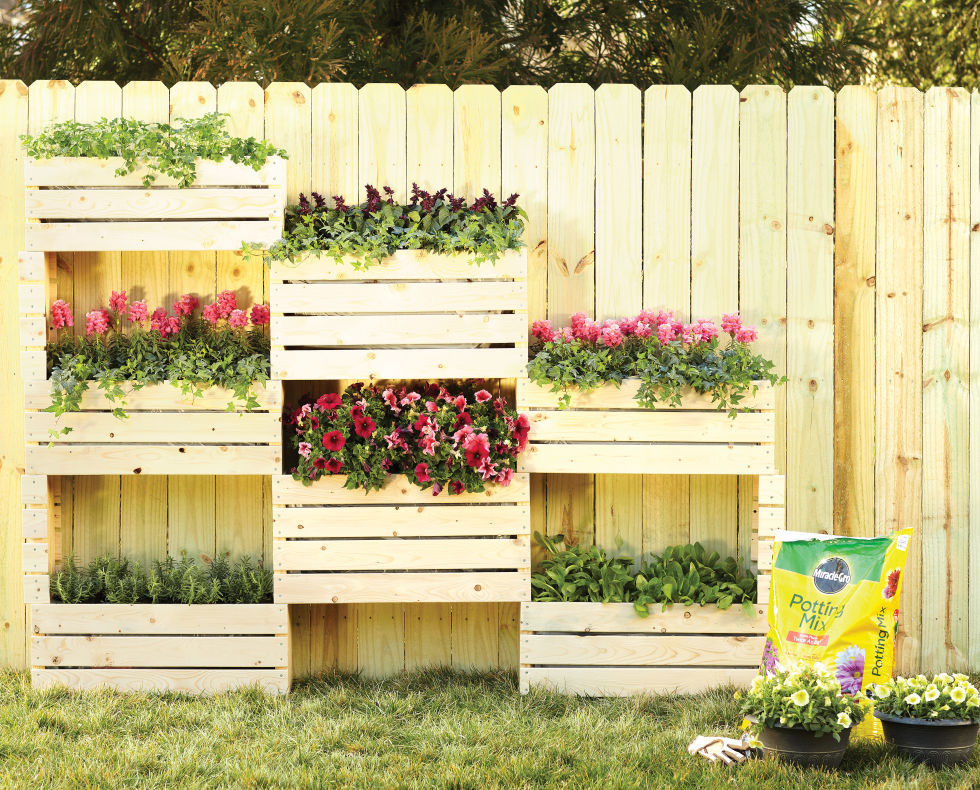 1427381107-syn-15-1427307859-finished-home-depot-vertical-planter
