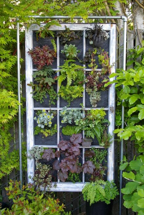 1430165705-window-vertical-garden