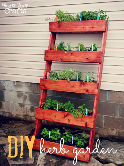 diy-herb-garden-with-the-home-depot_thumb1