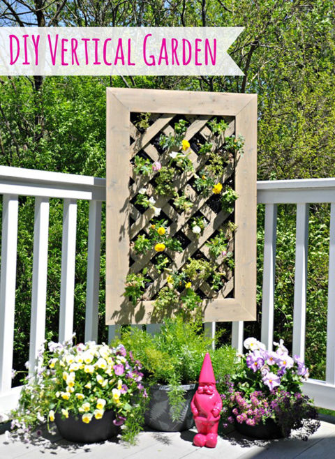 diy-vertical-garden-tutorial-digin-heartoutdoors_thumb2