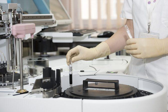 medic-lab-test-670x447