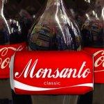 Coca-Cola a payé un million de dollars pour s'assurer qu'on ne sache pas cela