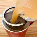 7 raisons pour lesquelles vous devriez boire du thé au gingembre & comment faire le thé au gingembre