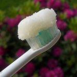 L'huile de coco est mieux que n'importe quel dentifrice
