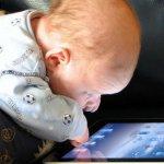 Pourquoi Steve Jobs ne laissait pas ses enfants utiliser les Ipads, et pourquoi vous ne devriez pas non plus