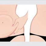 Faites cette seule chose tous les matins pour stimuler la perte de poids!