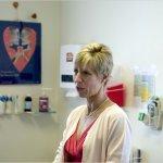"""La chercheuse principale du vaccin fait ses aveux pour qu'elle puisse """"dormir la nuit"""""""