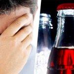 Un ex-employé de chez Coca-Cola parle : « ce que j'ai vu m'a horrifié »