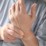 Les symptômes de carence en vitamine D expliqués: Les 9 principaux signes avant-coureurs