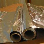 Les médecins lancent un avertissement: si vous utilisez du papier d'aluminium, arrêtez ou faites face à des conséquences mortelles