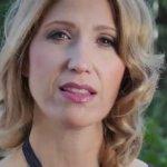 Une célèbre auteur holistique, travaillant contre Big Pharma, a été retrouvée morte