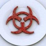 Monsanto : les produits à boycotter + Liste des marques à connaître